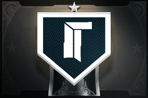 Team Pennant: Titan Prices