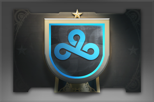 Team Pennant: Cloud9 Prices