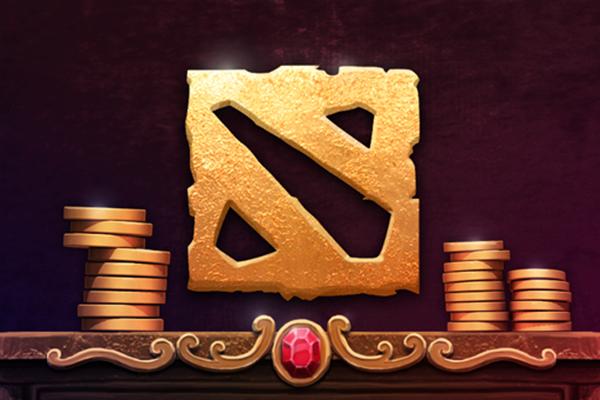 Buy & Sell Golden Treasures
