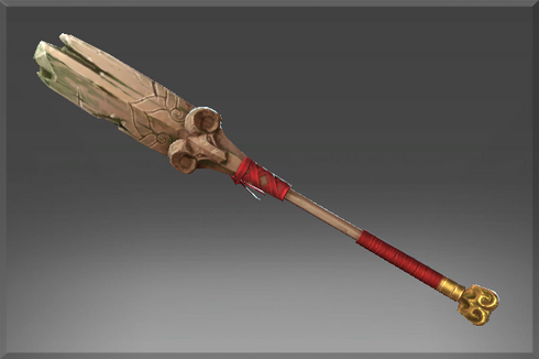 Humble Drifter Oar Prices