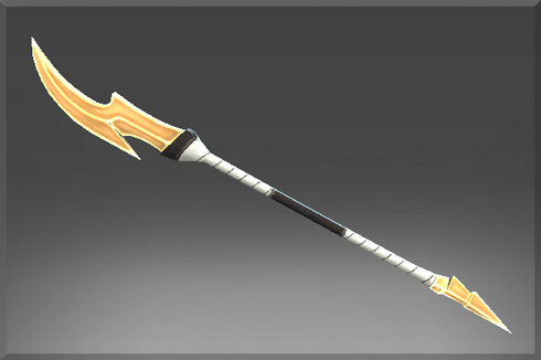 Buy & Sell Merciless Spear