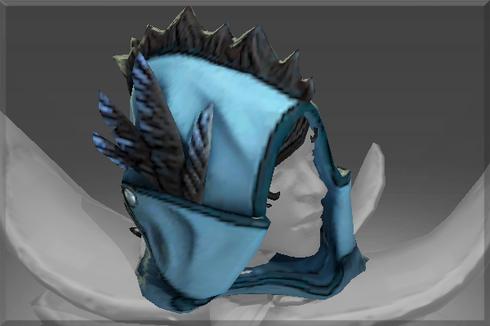 Inscribed Penumbral Hood Prices