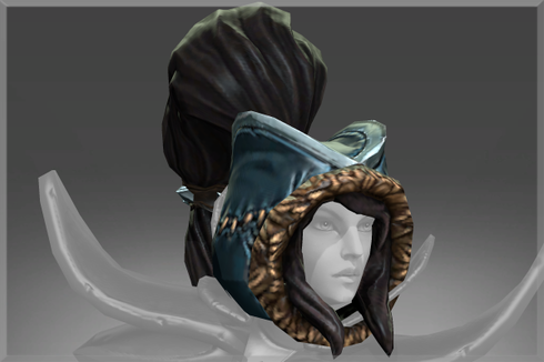 Buy & Sell Headdress of the Eventide