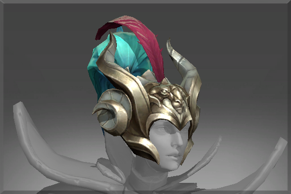 Buy & Sell Helm of the Sacrosanct