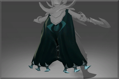 Heroic Cloak of the Nimble Edge Price