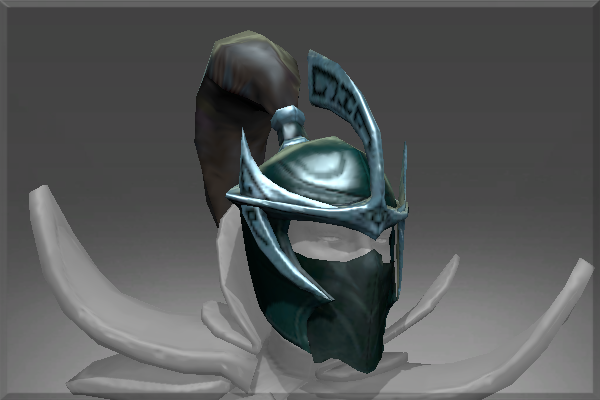 Helm of the Nimble Edge Prices