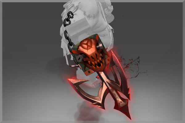Genuine Ripper's Reel of the Crimson Witness Prices