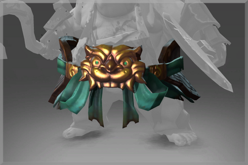 Belt of the Royal Butcher Prices