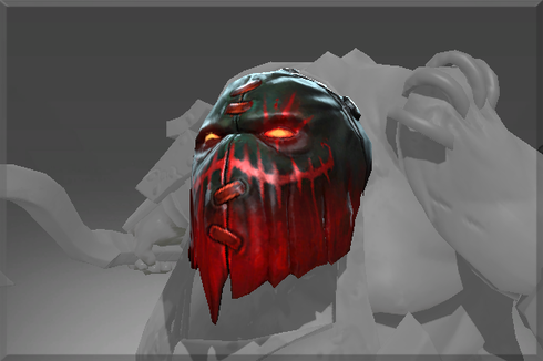Genuine Murder Mask Prices