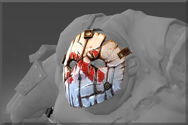 Buy & Sell Mask of the Mad Harvester