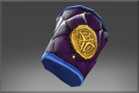 Buy & Sell Heroic Bracer of the Tahlin Watch