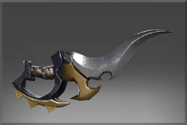 Bladebreaker Dagger Prices