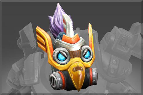 Helmet of the Steelcrow Prices