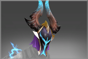 Helm of the Guardian Construct