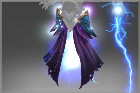 Skirt of the Guardian Construct Price
