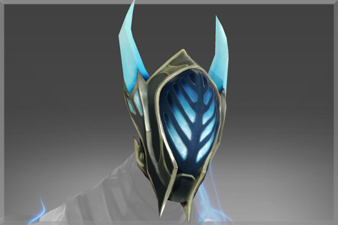 Helm of the Overseer Price