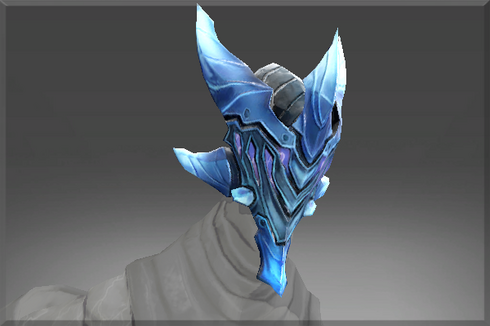 Heroic Helm of the Twisted Arc Prices