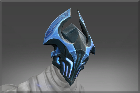 Buy & Sell Inscribed Storm-Stealer's Helm