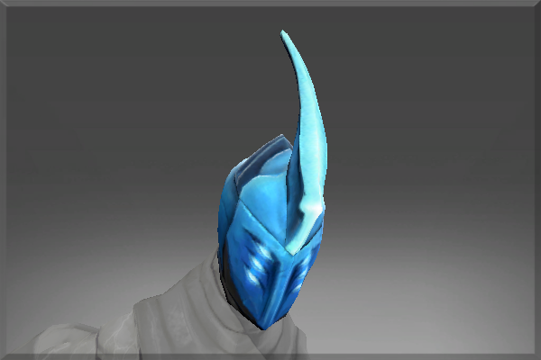 Helm of the Revenant Prices