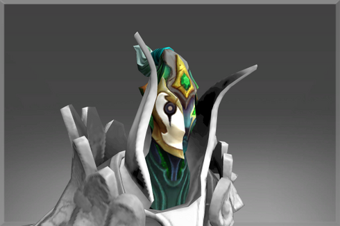 Mask of the Gifted Jester Prices