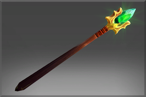 Scepter of the Grand Magus Prices