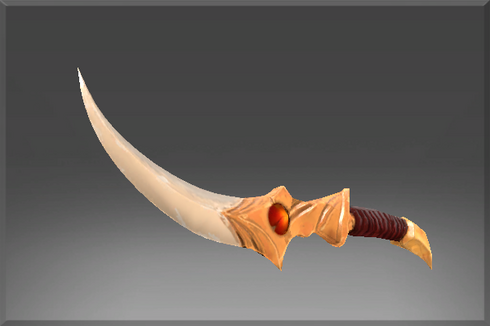 Buy & Sell Heroic Dagger of Anguish
