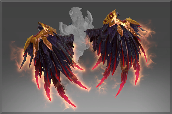 Genuine Bloodfeather Wings Prices
