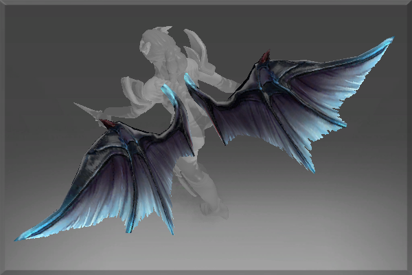 Wings of the Wicked Succubus Prices