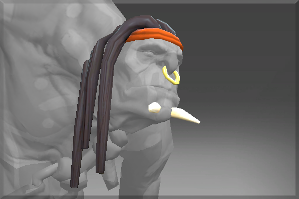 Inscribed Dreaded Dreads Prices