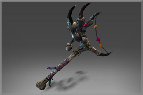Staff of the Arkturan Talon Prices