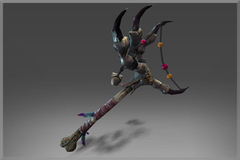 Staff of the Arkturan Talon Price