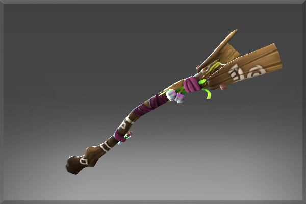 Shambling Trickster Staff Prices