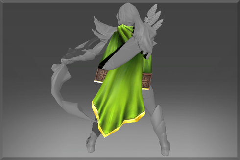 Cursed Cloak of the Northern Wind Prices