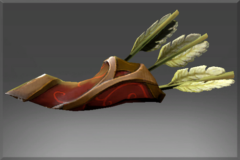 Inscribed Featherfall Quiver Prices
