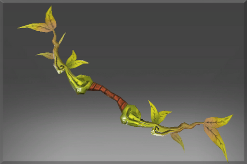 Inscribed Bow of the Sun Vine Prices