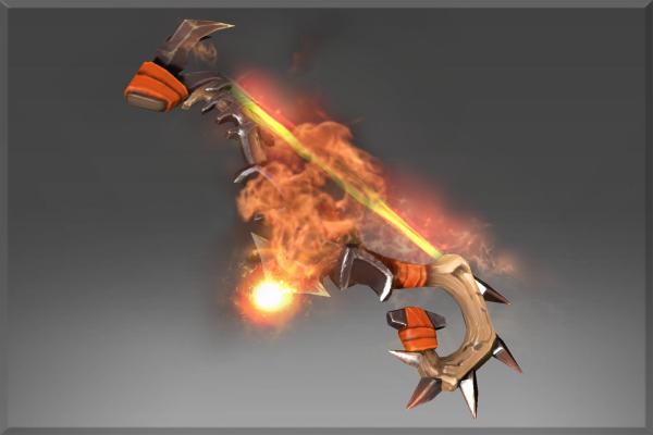 Bow of the Battleranger Prices