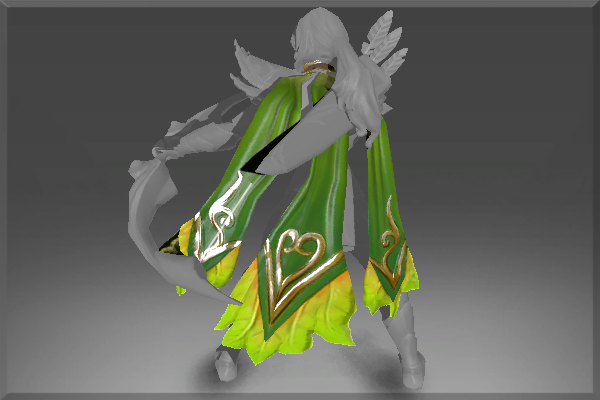 Cloak of Tranquility Prices