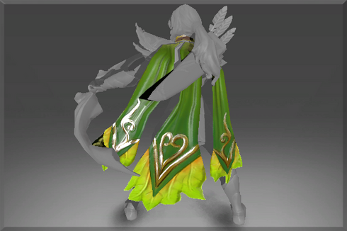 Inscribed Cloak of Tranquility Prices