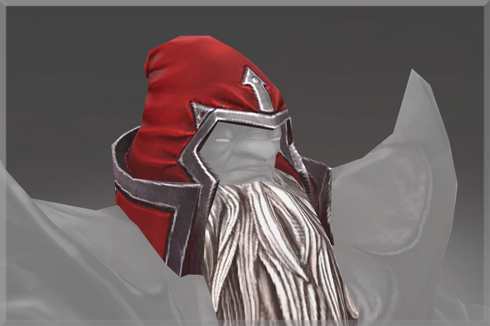 Inscribed Hood of the Infernal Maw Prices