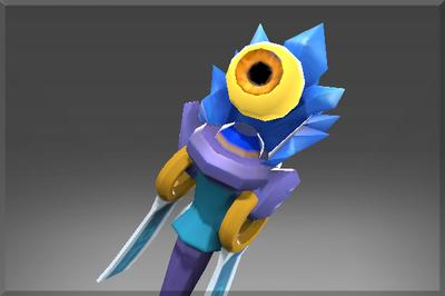 Blueheart Spotter