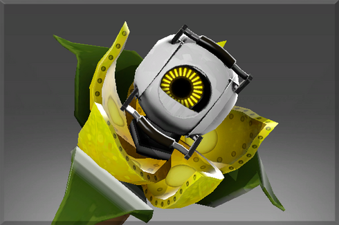 Buy & Sell Aperture Science Wardcore