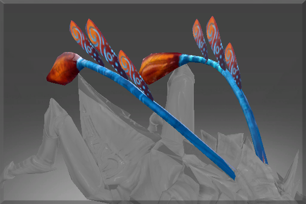 Heroic Antennae of the Master Weaver Prices