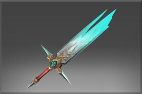 Blade of Malice