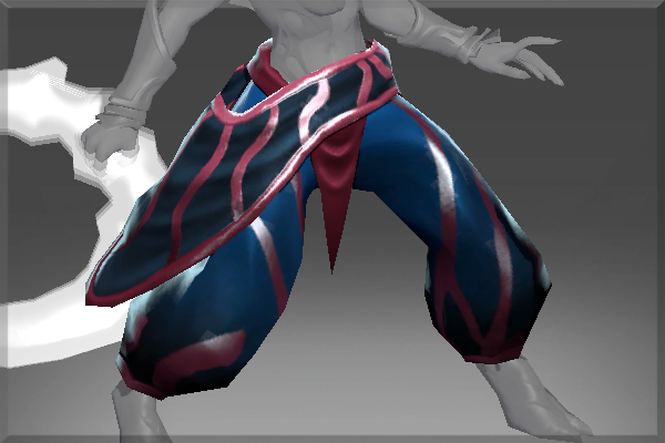 Leggings of the Banished Princess Prices