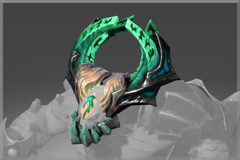 Helm of the Abyssal Scourge Price