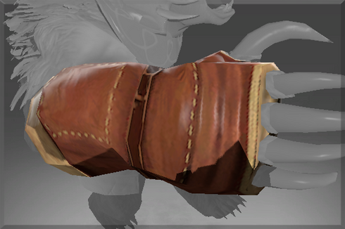 Inscribed Alpine Stalker's Gloves Prices