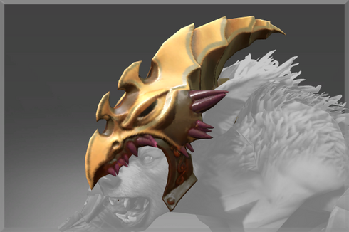 Skull of the Razorwyrm Price