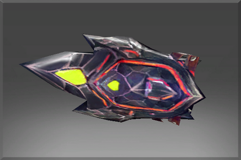 Buy & Sell Auspicious Roshan Hunter Arms