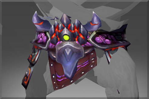 Buy & Sell Frozen Roshan Hunter Belt