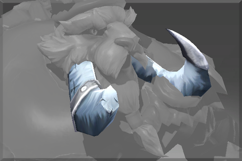 Arctic Hunter's Tusks Prices